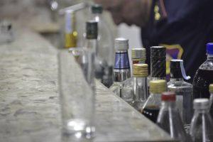 OBAVIJEST ZA POTROŠAČE S tržišta se povlači jedno alkoholno piće