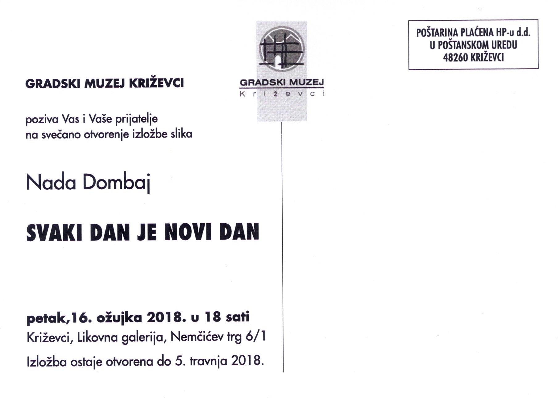 dombaj_pozivnica_rv