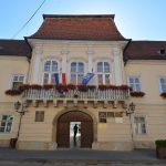 Grad Križevci objavio javni poziv za dodjelu sredstava putem pokroviteljstva za 2021. godinu