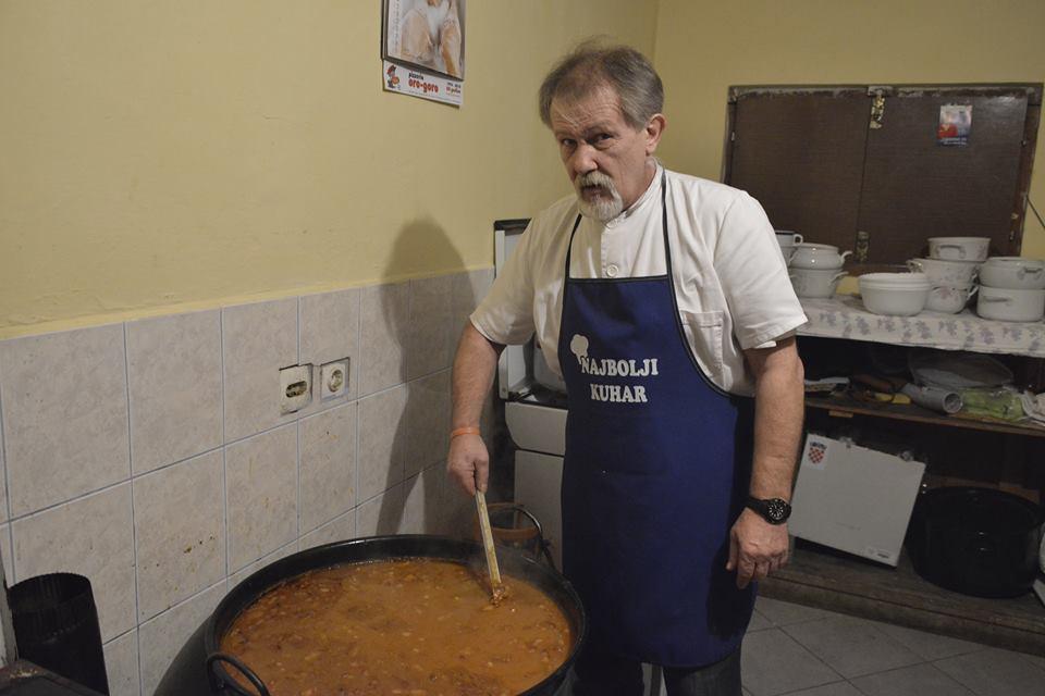 Željko Mašek