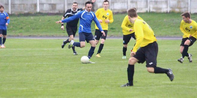 nogomet krizevci garic035