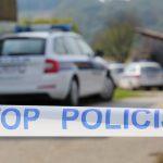 Policija traži ukradeni malčer; vrijedi 15.834 kuna