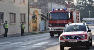 policija vatrogasci