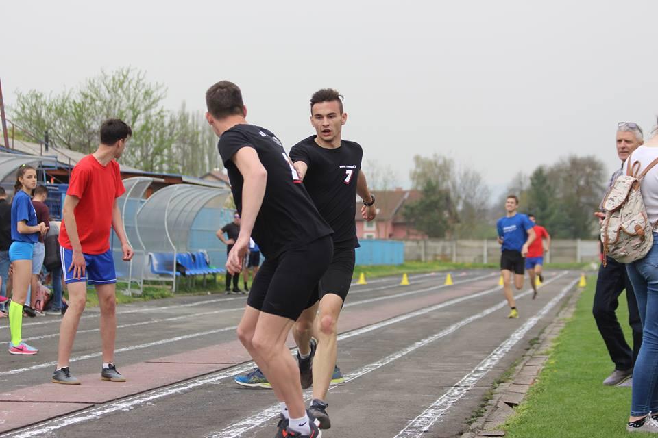 atletika14