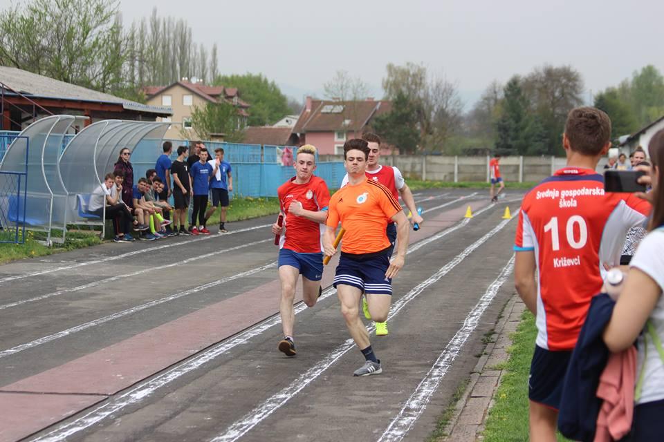 atletika28