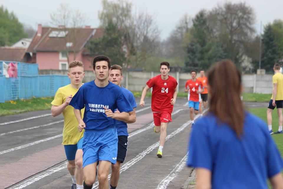 atletika29