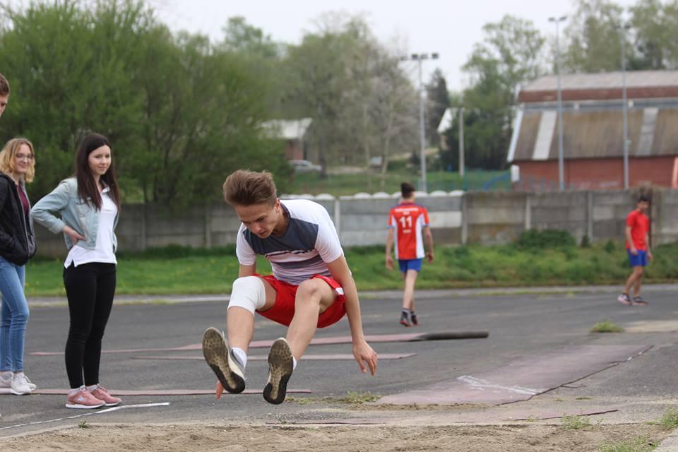 atletika31