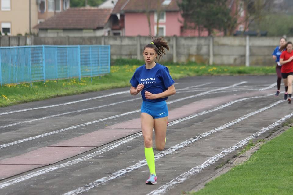 atletika34