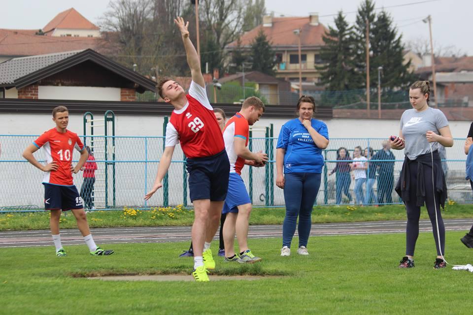 atletika35