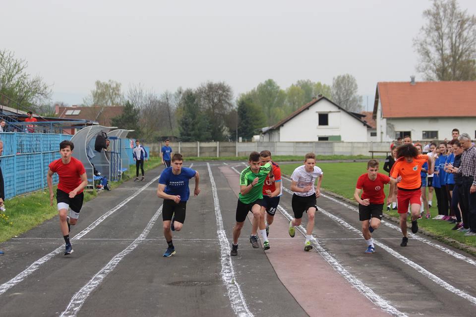 atletika36