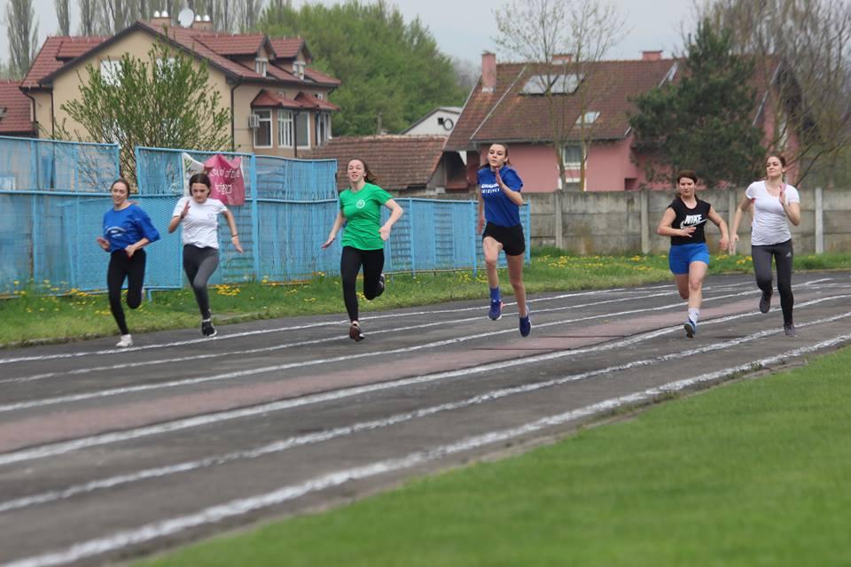 atletika41