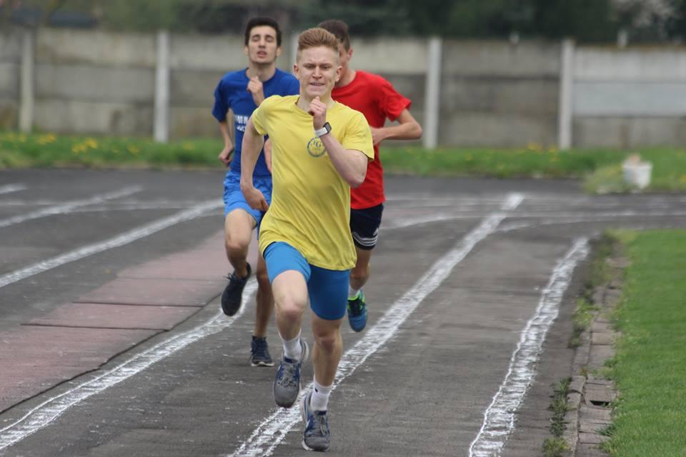atletika6