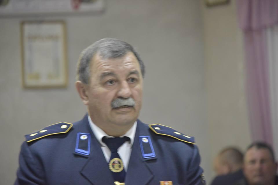 dubovec4
