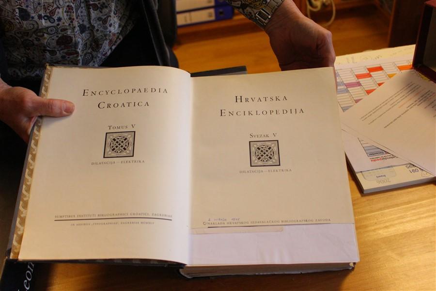 knjiznica krizevci17