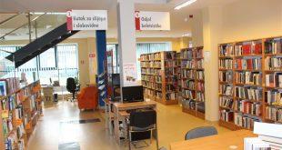 knjiznica krizevci40