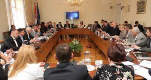 odbor za poljoprivredu