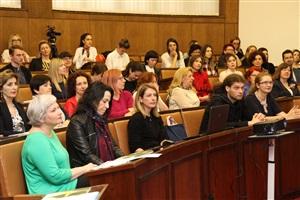 U Hrvatskom saboru održan okrugli stol o ulozi očeva u odgoju djece