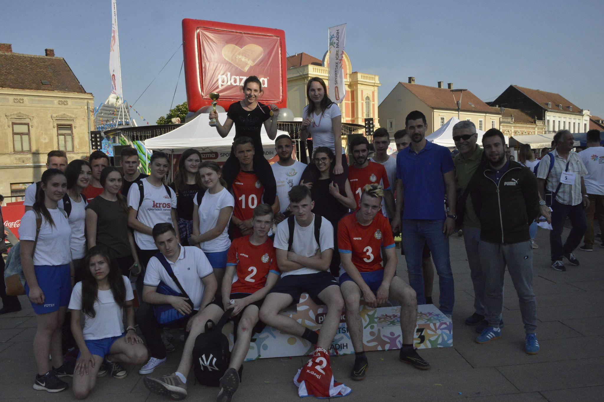 sportske igre mladih10