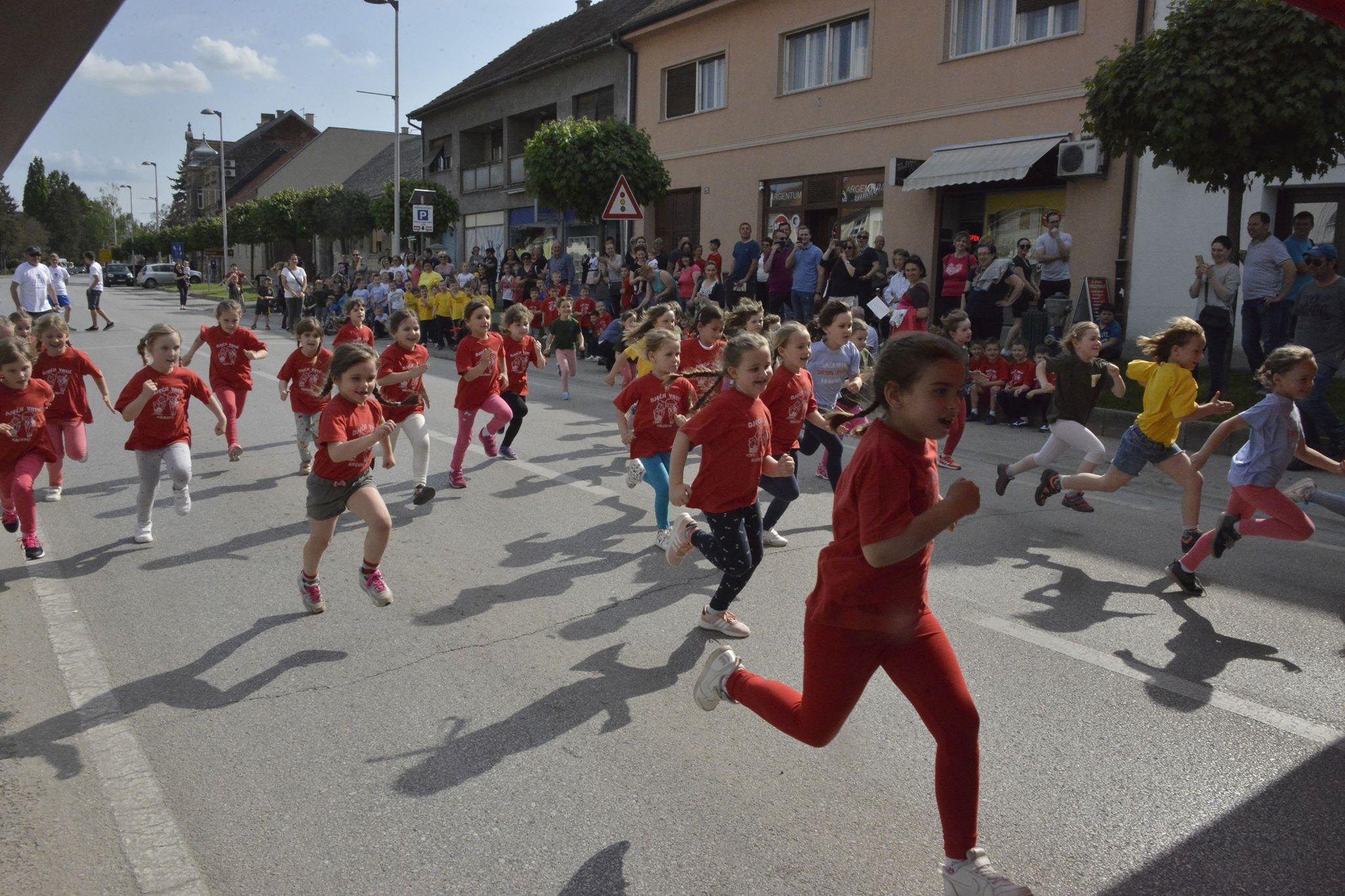sportske igre mladih100