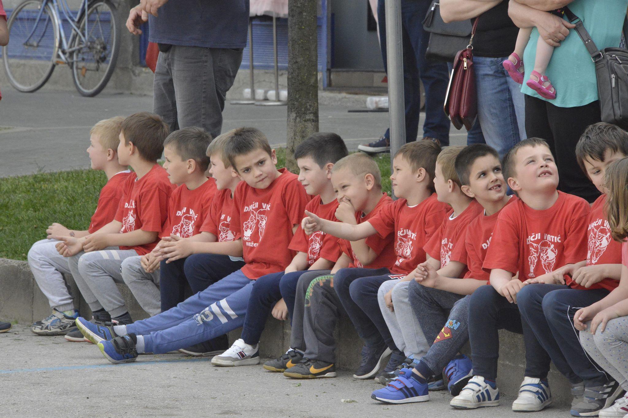 sportske igre mladih101