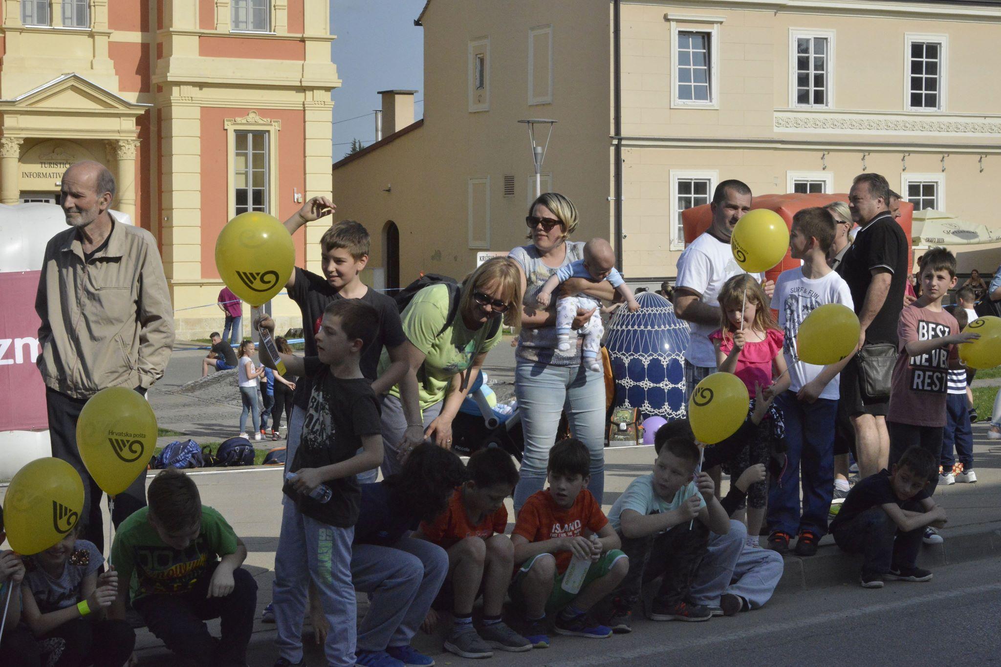 sportske igre mladih105