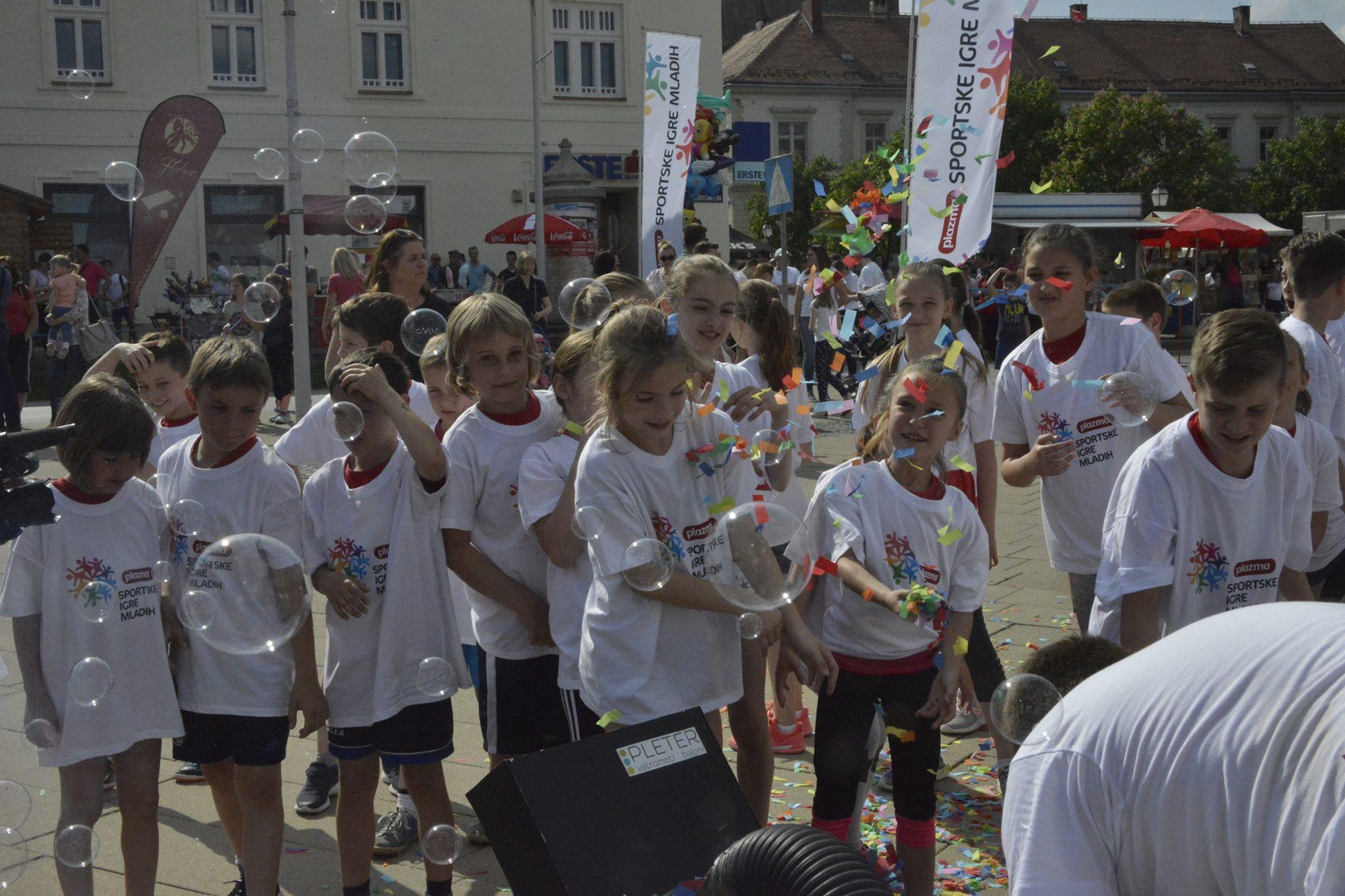 sportske igre mladih114