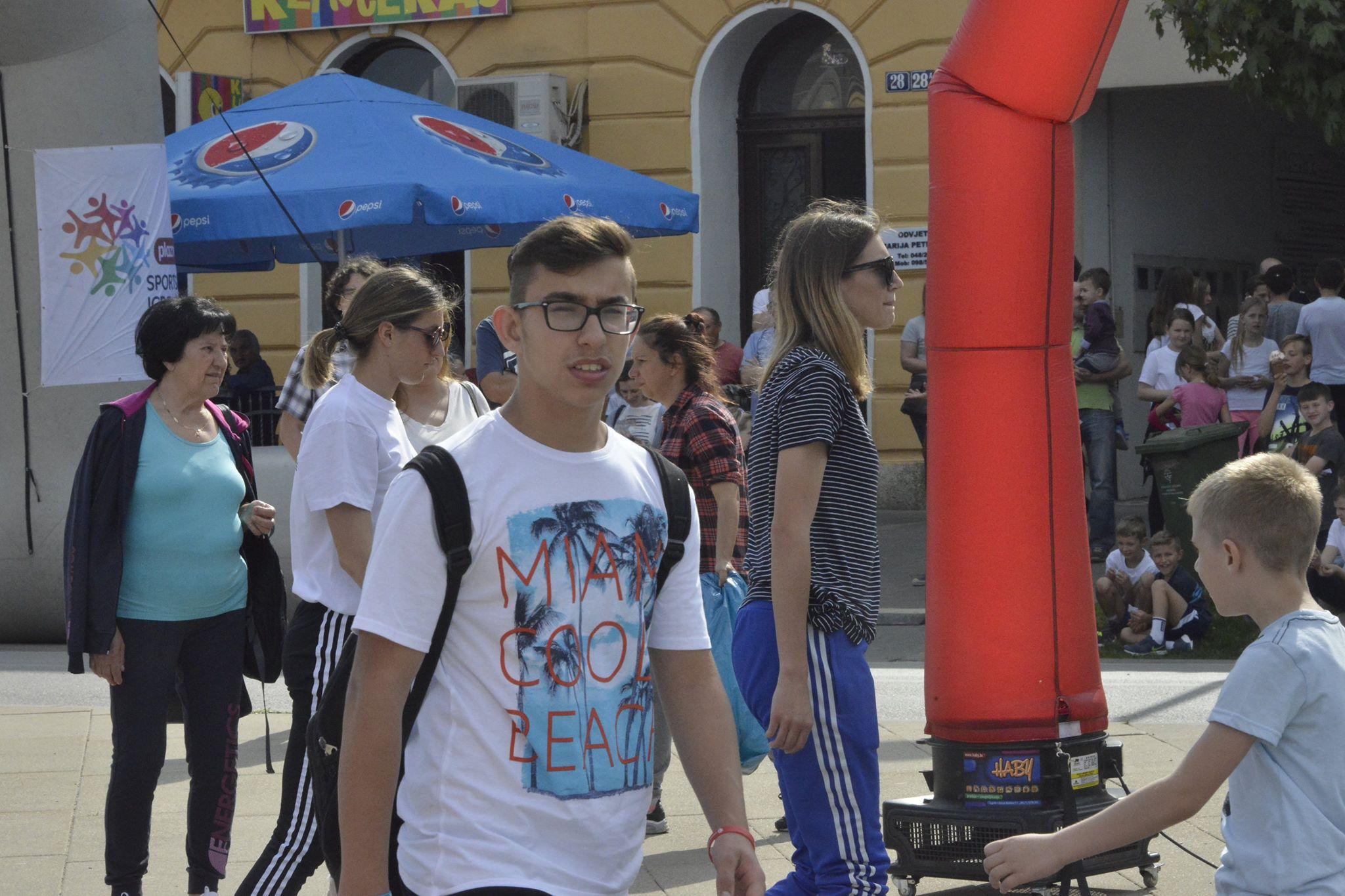 sportske igre mladih118