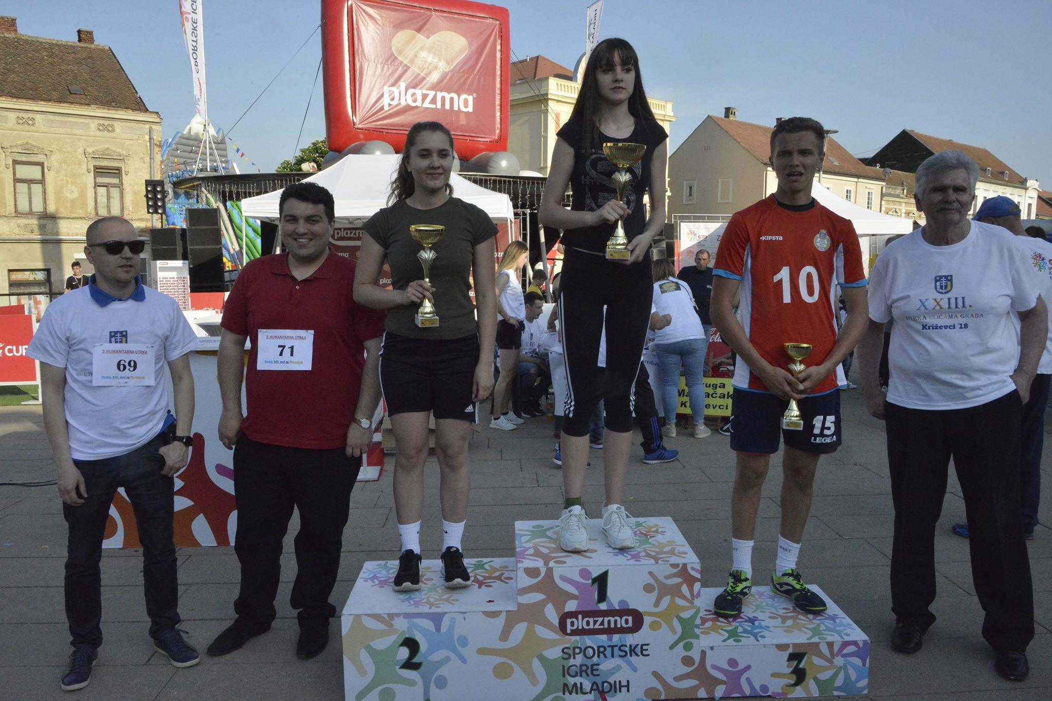 sportske igre mladih12