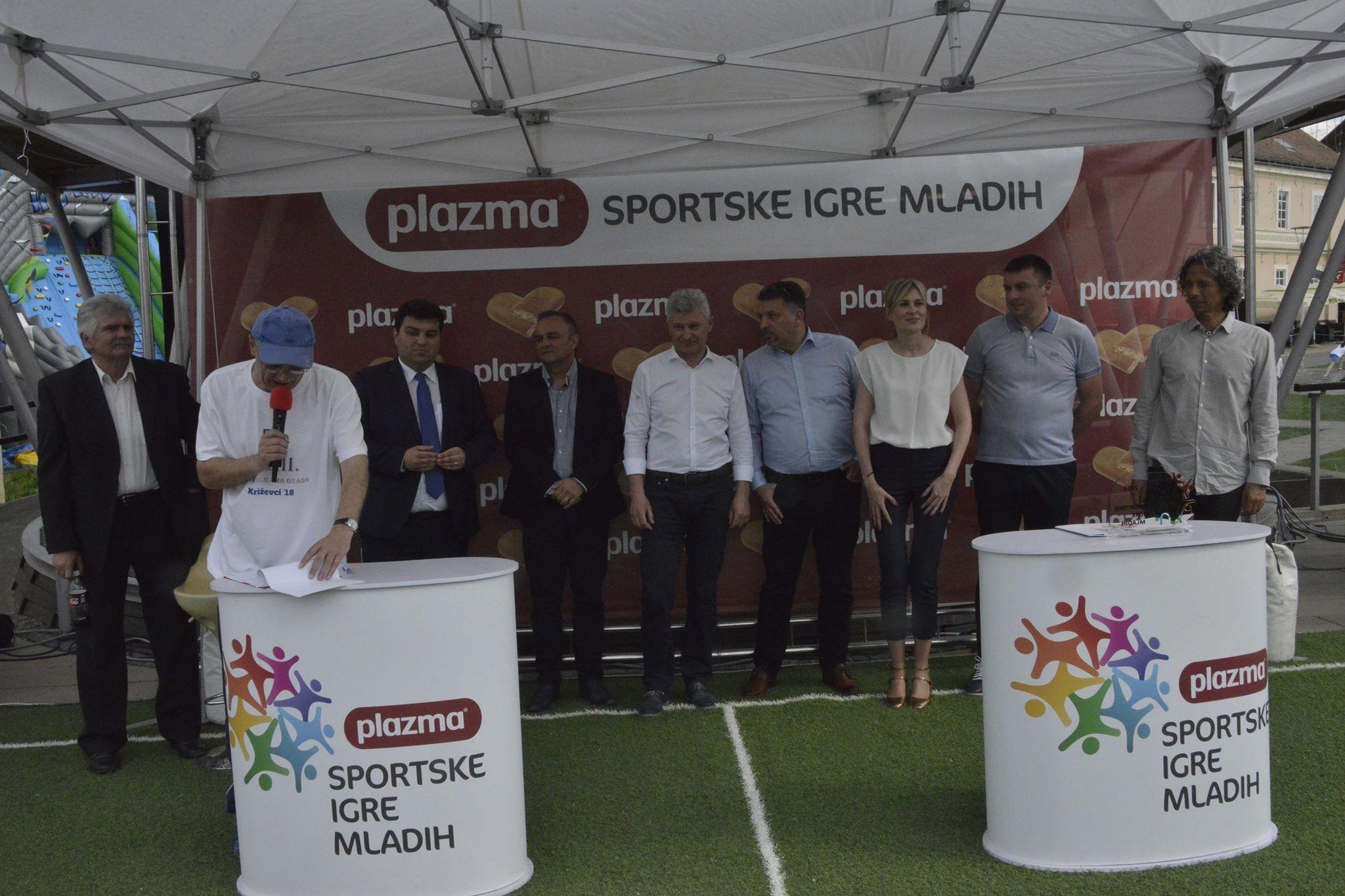 sportske igre mladih131
