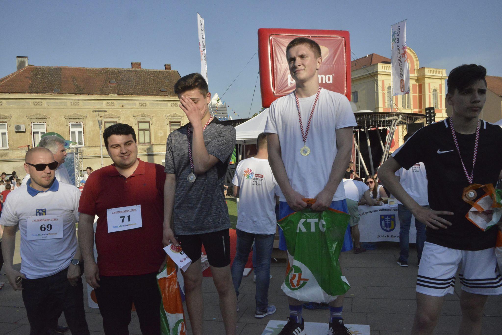 sportske igre mladih20