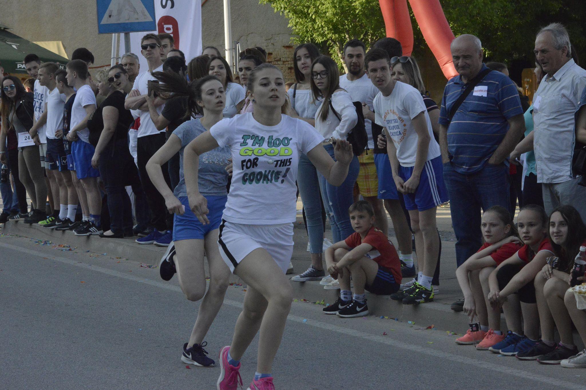 sportske igre mladih25
