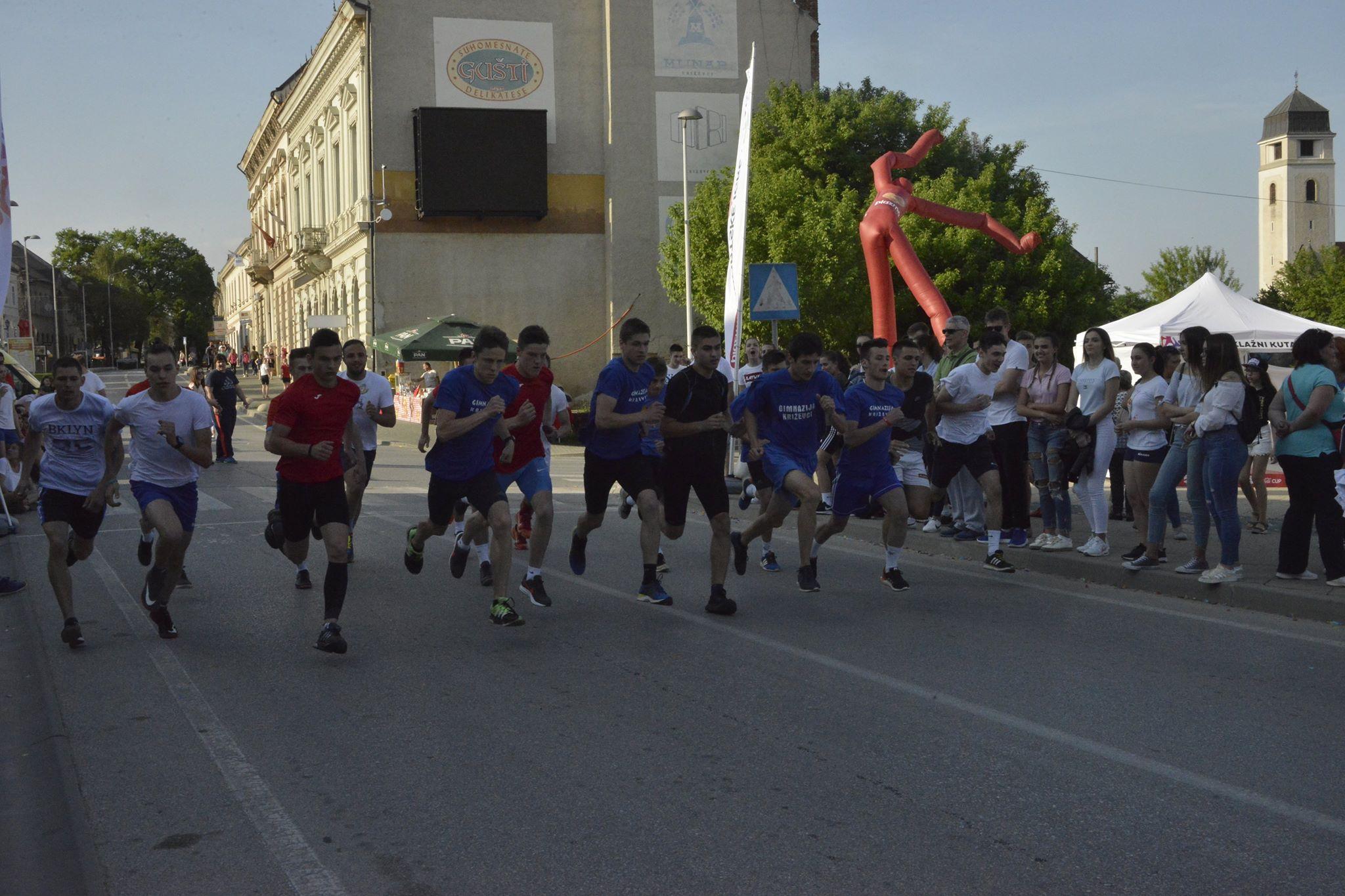 sportske igre mladih33