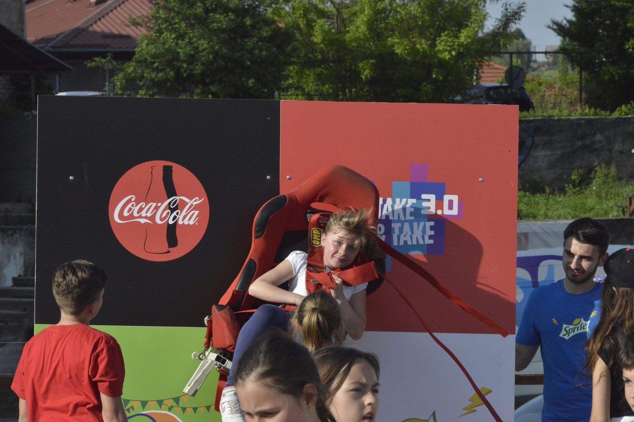 sportske igre mladih37