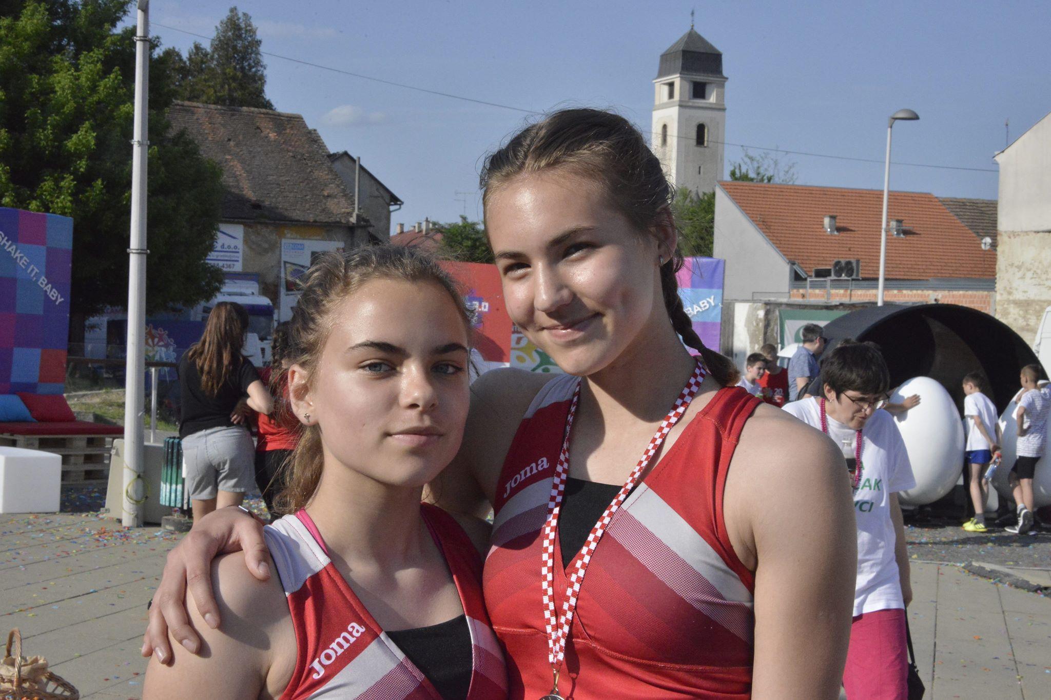 sportske igre mladih47