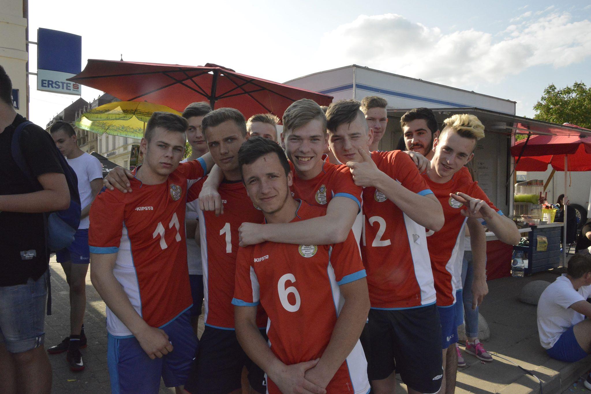 sportske igre mladih58