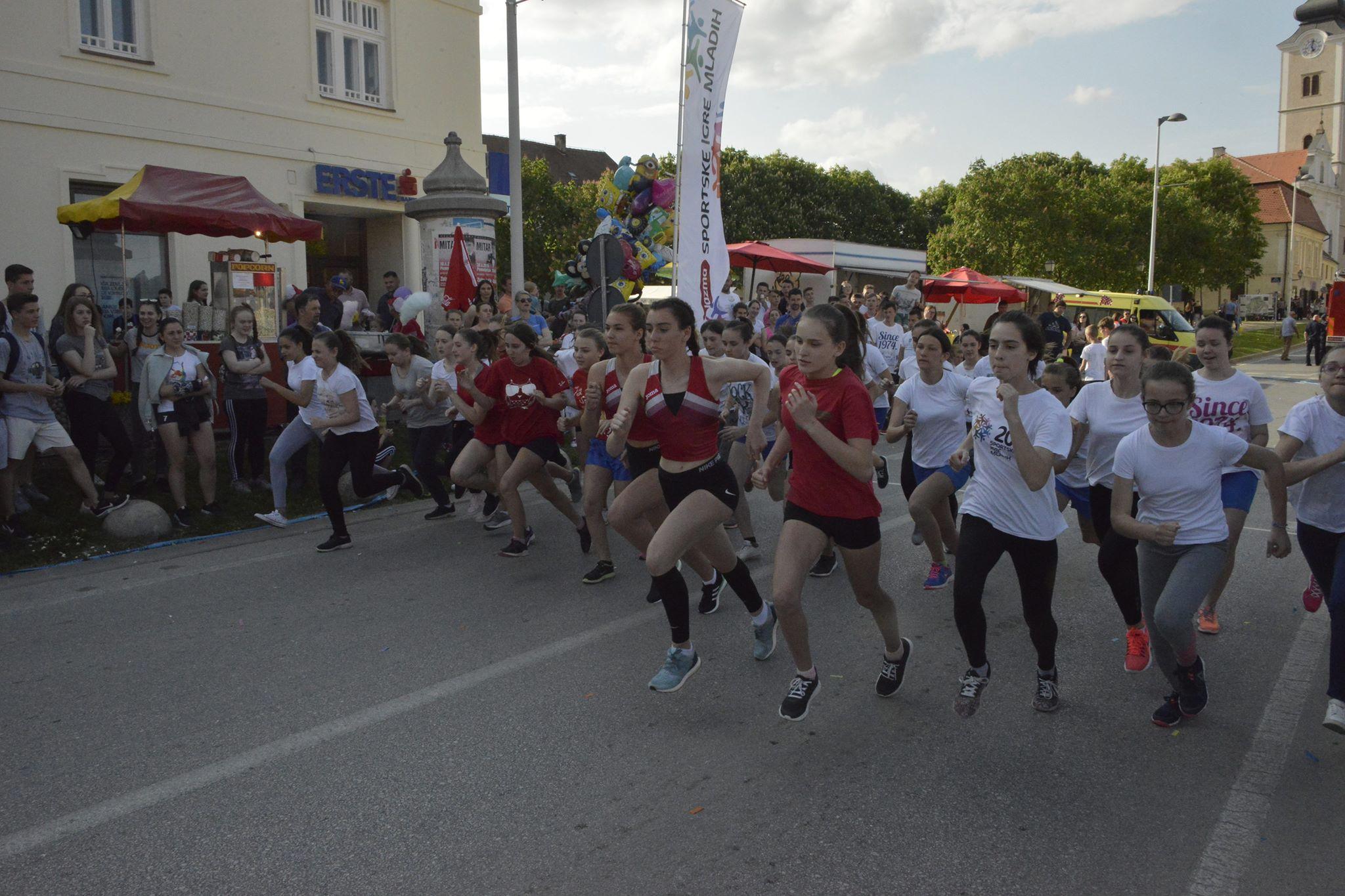 sportske igre mladih59