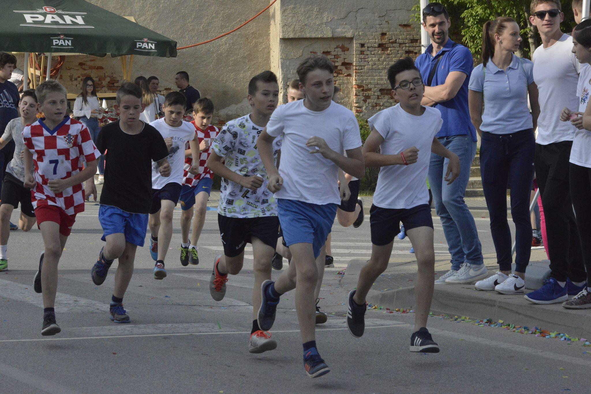 sportske igre mladih66