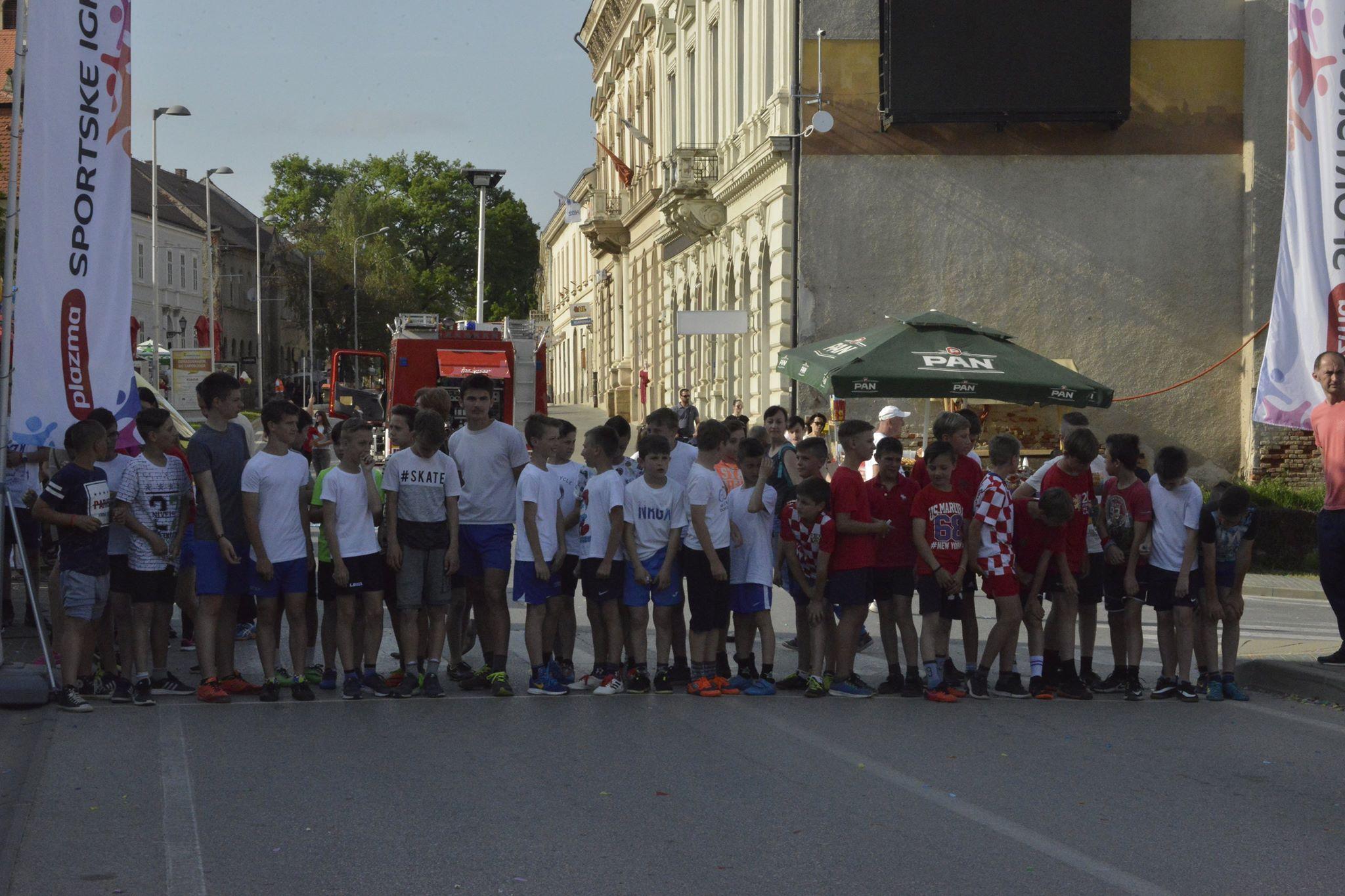 sportske igre mladih71