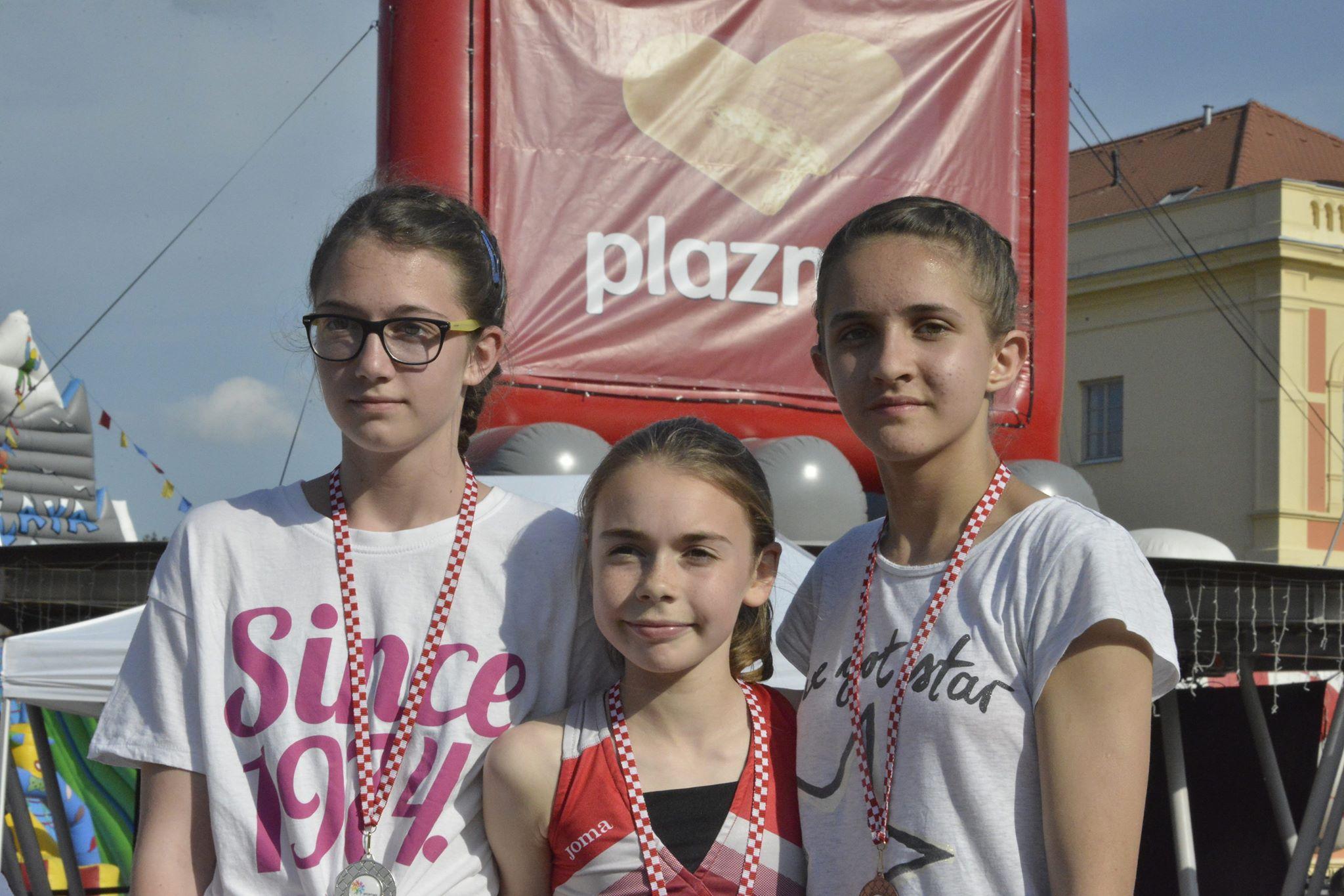 sportske igre mladih76