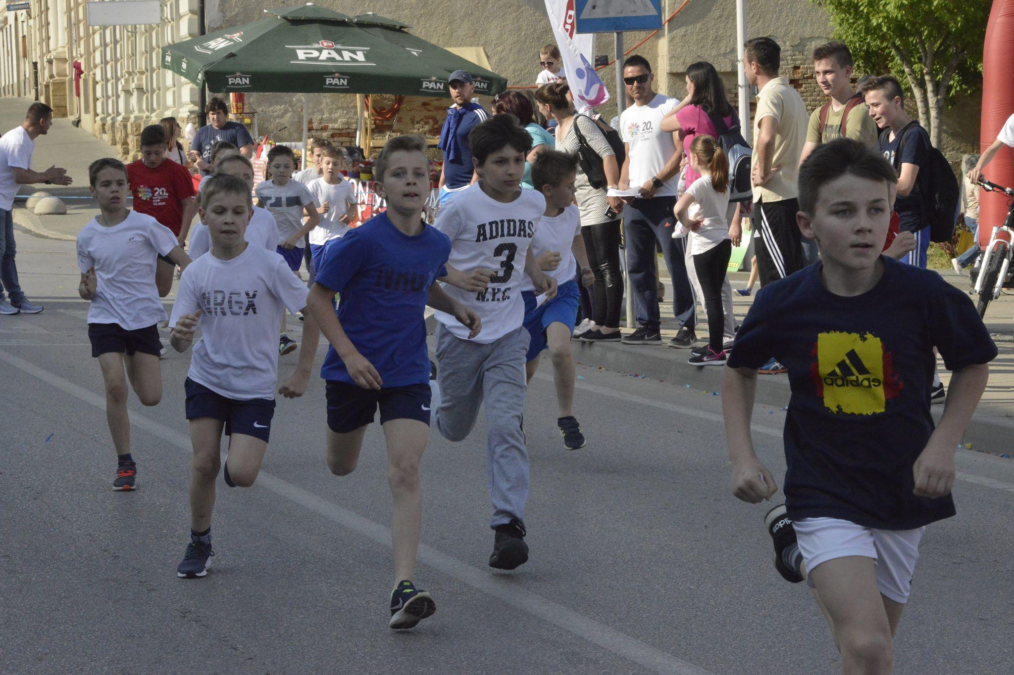 sportske igre mladih82