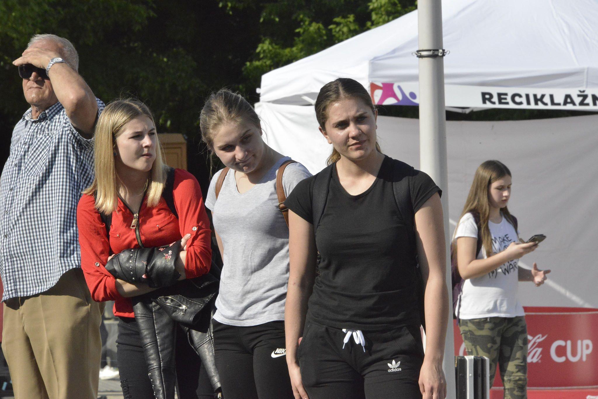sportske igre mladih83