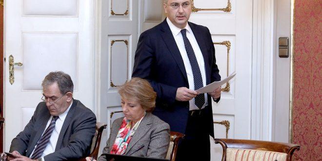Patrik Maček/Pixsell