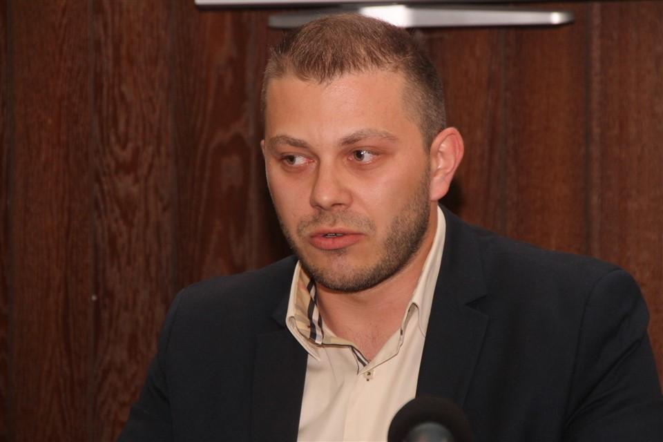 Marko Katanovic