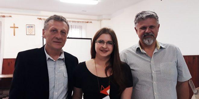 Zdravko-Brljek-Maša-Virag-i-Darko-Pero-Pernjak