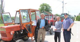 edukacija traktorista1