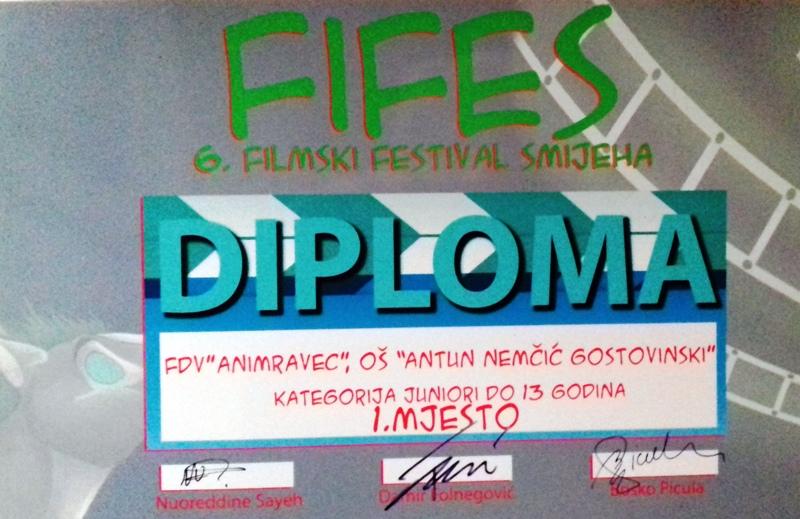 fifes festival (3)
