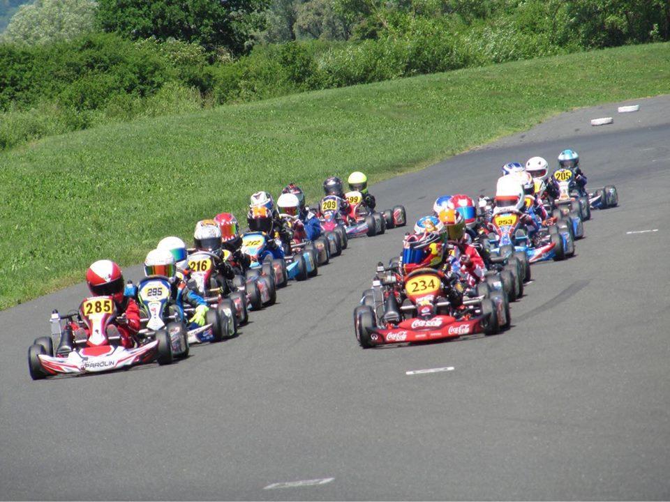 karting4