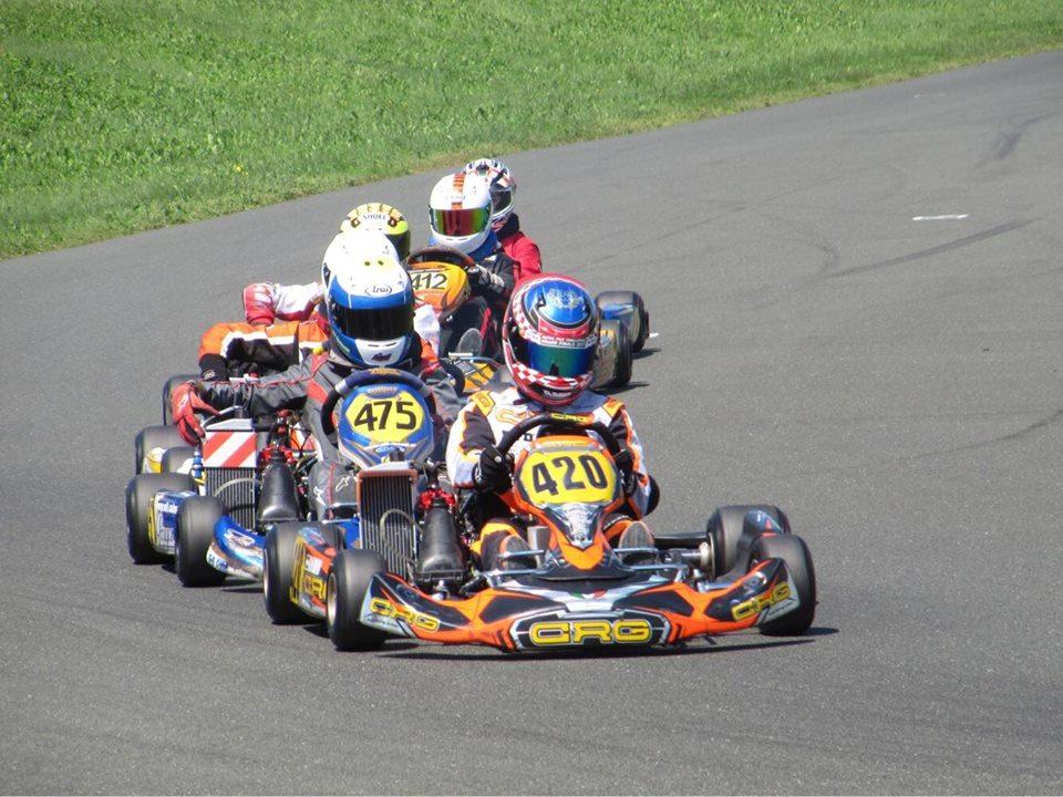 karting6