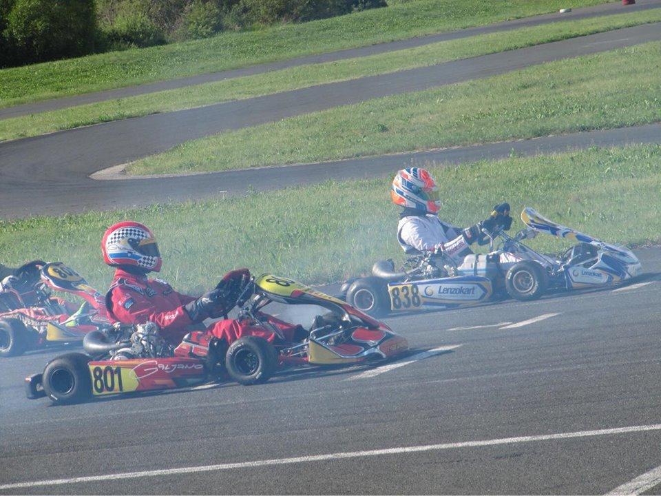 karting8