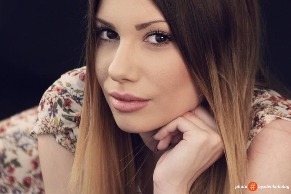 marija16